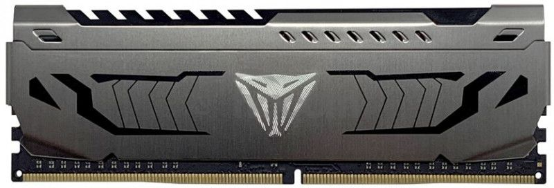 32GB DDR4-3000MHz Patriot Viper CL16