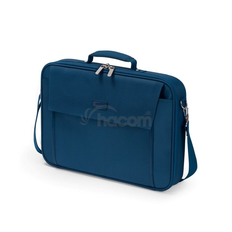 "Dicota Multi BASE 14-15,6 ""Blue"
