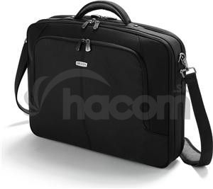 "Dicota MultiPlus 15 ""/ 16,4"" NEW"