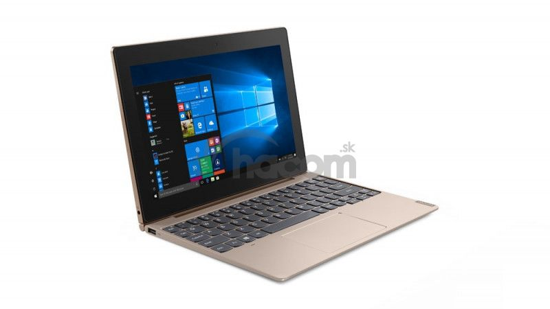 Lenovo D330 10.1 HD / N5000 / 8G / 128GB / W10P bronze