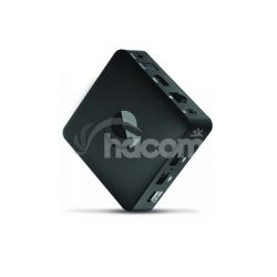 Strong 202EMATIC 4K android box