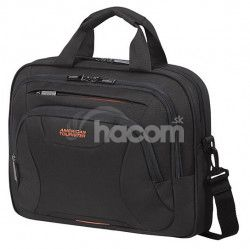 American Tourister AT WORK LAPTOP BAG 13.