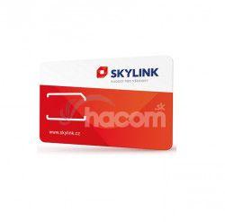 Dekodovacie Karty Sat E Shop Hacom