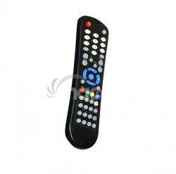 30c31f015 Diaľkový ovládač pre Opticum7300/Amiko 570/580/7900/8000