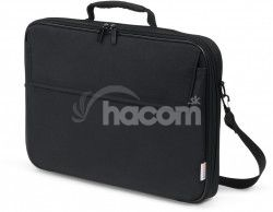 DICOTA BASE XX Laptop Bag Clamshell 13-14.1