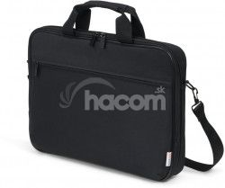DICOTA BASE XX Laptop Bag Toploader 13-14.1