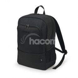 DICOTA Eco Backpack BASE 15-17.3