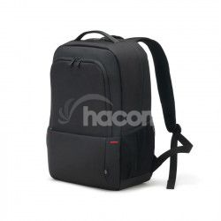 DICOTA Eco Backpack Plus BASE 13-15.6