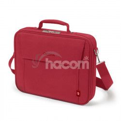 DICOTA Eco Multi BASE 15-17.3 Red