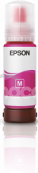 Epson 115 EcoTank Magenta ink bottle