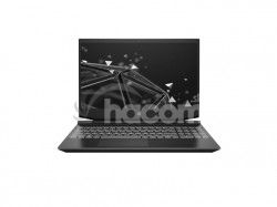 HP Pavil Gaming 15-ec1005nc R7-4800H / 16/512 /