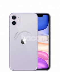 iPhone 11 128GB Purple