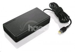 Lenovo Slim 230W AC Adapter (CE)