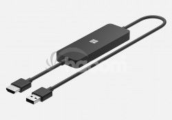 Microsoft 4K Wireless Display Adapter (WiDi)