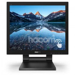 "17 ""LED Philips 172B9T - 1280x1024, touch"