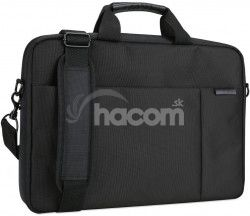 Acer CARRY CASE 15,6