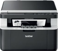 Brother DCP-1512, A4, 20ppm, USB, GDI