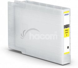 Epson WF-C8190 / WF-C8690 Ink Cartridge XXL Yellow