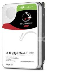 HDD 12TB Seagate IronWolf Pro 256MB SATAIII NAS 5R