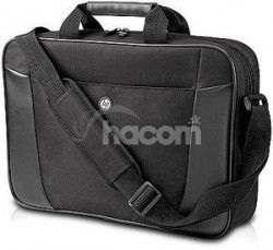 HP Essential Top Load Case 15,6