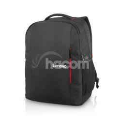 Lenovo 15.6 Backpack B515 čierny
