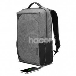 Lenovo Business Casual 15,6