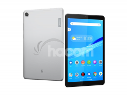 "Lenovo TAB M8 8 ""FHD / 2.3GHz / 3GB / 32GB / AN 9 grey"