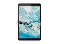 "Lenovo TAB M8  8""HD/2GHz/2GB/32GB/An 9 iron grey"