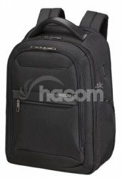 Samsonite Vectura EVO LAPTOP BACKPACK 15.6
