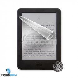 Screenshield AMAZON Kindle 2019 folie na displej