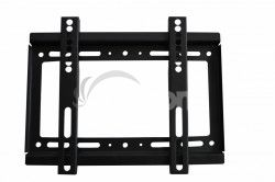 TB TV wall mount TB-250 up to 42