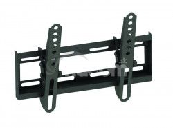 TB TV wall mount TB-251 up to 42