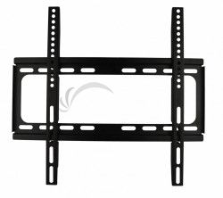 TB TV wall mount TB-450 up to 56