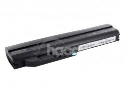WE baterie HP Mini 311 11.1V 4400mAh