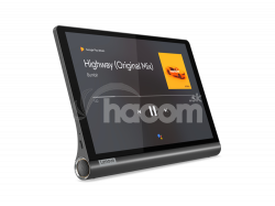 "Yoga Smart Tab 10,1"" FHD/8-Core/3G/32/LTEAn 9 grey"