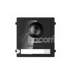 Vonkajší modulárny IP Video-Intercom Hikvision DS-KD8003-IME1