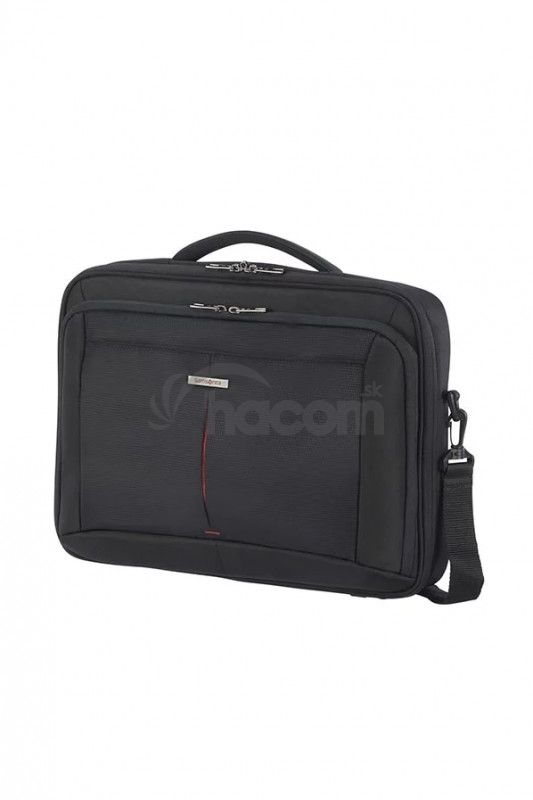 "Samsonite Guardit 2.0 OFFICE CASE 15.6 ""Black"