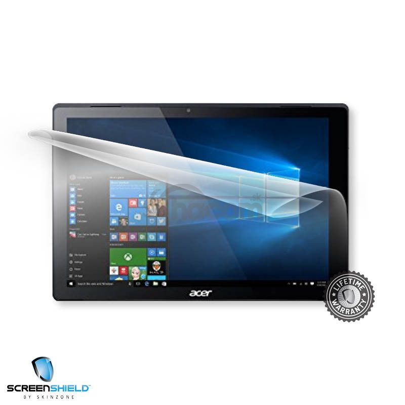 Screenshield ™ Acer Aspire Switch Alpha 12