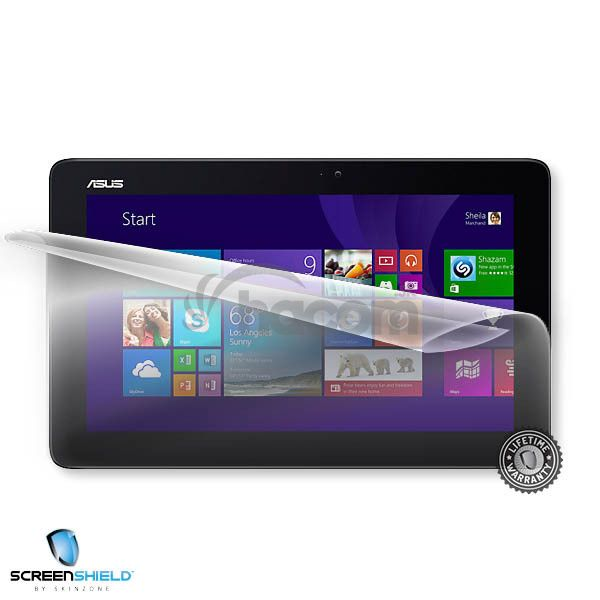 Screenshield ™ Asus Transformer Book T200T