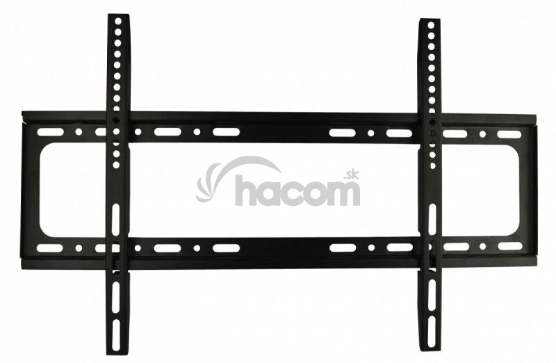 TB TV wall mount TB-750 up to 65