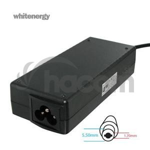 WE AC adaptér 19V / 4.74A 90W konektor 5.5x1.7mm