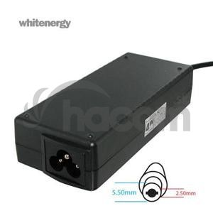 WE AC adaptér19V / 4.9A 90W kon. 5.5x2.5mm Compaq